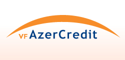 AzerKredit